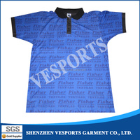 UK Custom Boys Polo T Shirts