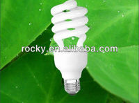 65-105w cfl energy saving lamps 200w