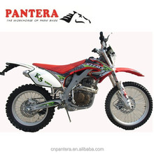 New Model Fashion Racing Motorcycle Powerful Fast Speed Motorcycle CRF 250