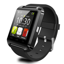 2016 Bluetooth Smartwatches U8 Smart watch for IOS