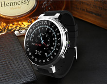 Factory price gps gprs bracelet tracker I6 new , bluetooth sport watch cheap price bluetooth watch wrist mobile