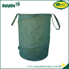 Onlylife Fashionable Recycle Eco Friendly Pop