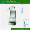 /product-detail/room-decorative-divider-panels-floor-standing-indoor-waterfall-fountain-60499665372.html