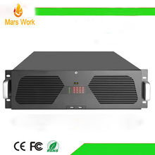 New arrived 128ch nvr support onvif H.264 NVR Network video recorder with max 16HDD