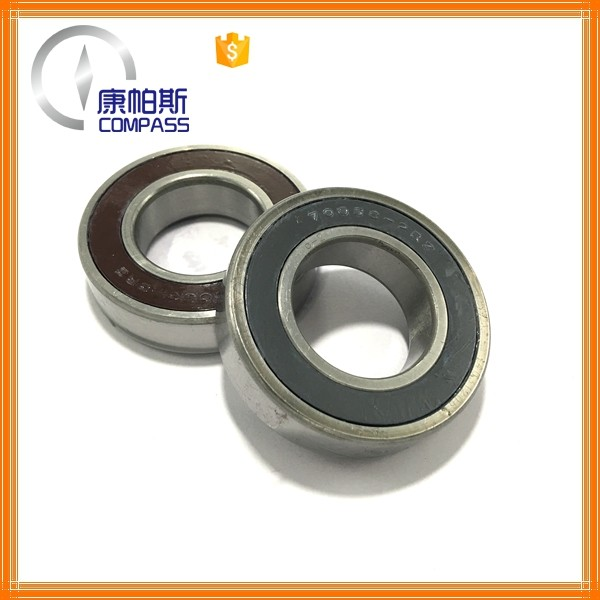 special offer precision angular contact bearing 7207 C/P4 SUL