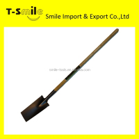 Wholesale Garden tool construction shovel