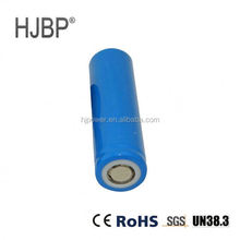 HJBP lithium 16340 16430 16850 li ion battery for sale