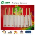 bamboo chopstick custom chopsticks shipping from china