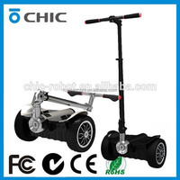 chic smart scooter electric pocket bike/electric bike