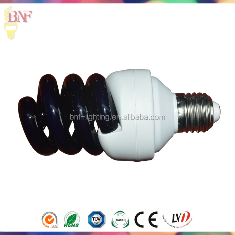 <strong>U</strong> shape and spiral shape uv bulb uv germicidal <strong>lamps</strong>