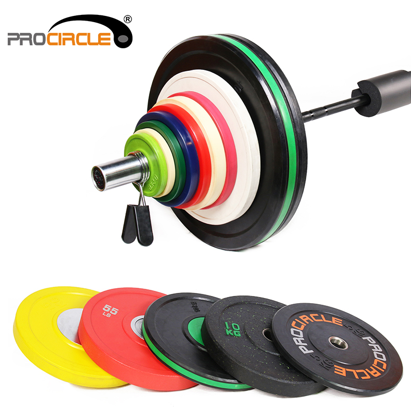 Wholesale Best Selling Fitness Home Gym Equipment