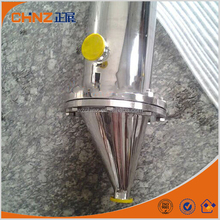 double pipe heat exchanger price
