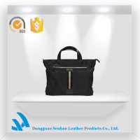 Commercial Good Quality Tool Conference men laptop briefcase