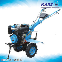 Power tiller gearbox parts and farm tiller for sugarcane