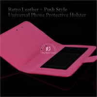 covers for lenovo a706