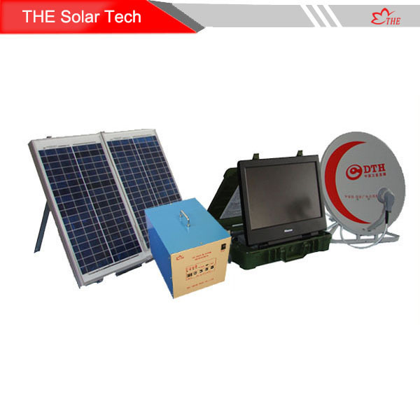 small solar home system,solar lighting kits,solar energy system