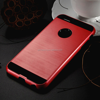 New China Products For Sale Cell Phone Cover Maker brush stain defender case for iPhone 5S
