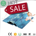 China direct supplier dropship OEM ultra soft organic eco-friendly yoga mat natural rubber