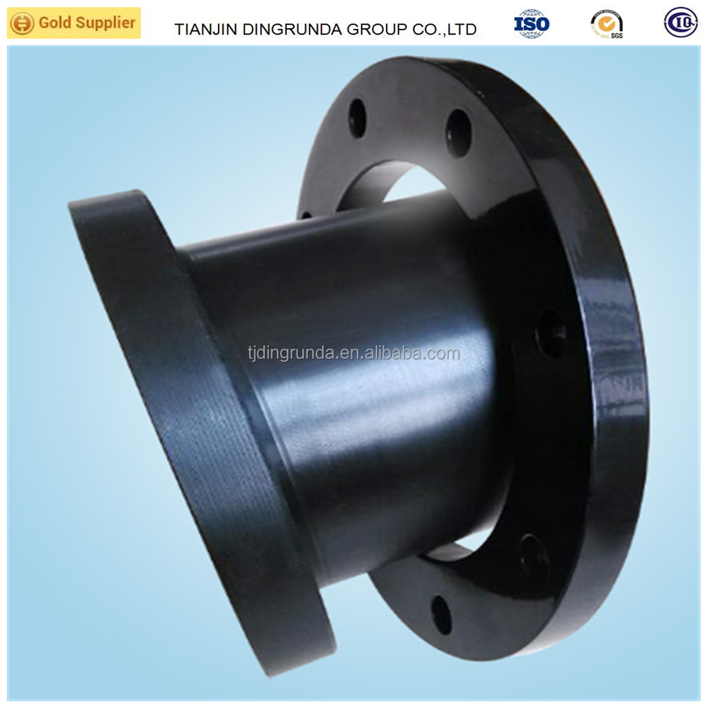 List manufacturers of steel flange for pe pipe buy