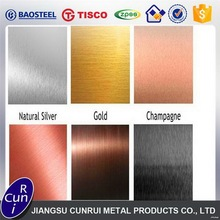 Stainless Steel Sheet flower3 latest 304l stainless steel sheet manufacture