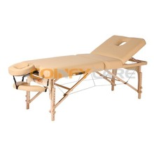 Coinfy CFMS03RF Massage Bed Spa Equipment