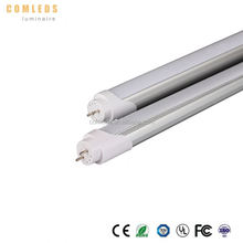 2015 China CE ROHS unque design 2012 most popular led tube