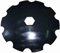 born harrow disc blade hot sale
