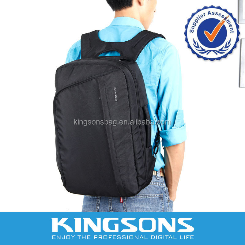 images of school bags and backpacks,college bags for men,school and college bags