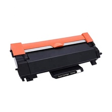 Compatible <strong>Toner</strong> Cartridge TN730 <strong>TN760</strong> TN770 for Brother HL-L2350DW L2310D