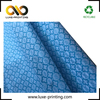 Smooth surface competitive price custom wrapping clothing tissue paper
