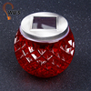 /product-detail/popular-for-the-market-garden-decorative-solar-lights-lamp-solar-lamps-outdoor-60685976460.html