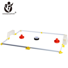 electric suspended football ball game fences innovative toys for children