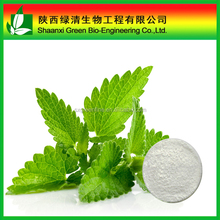 International price for stevia extract reb a stevia ra 98%
