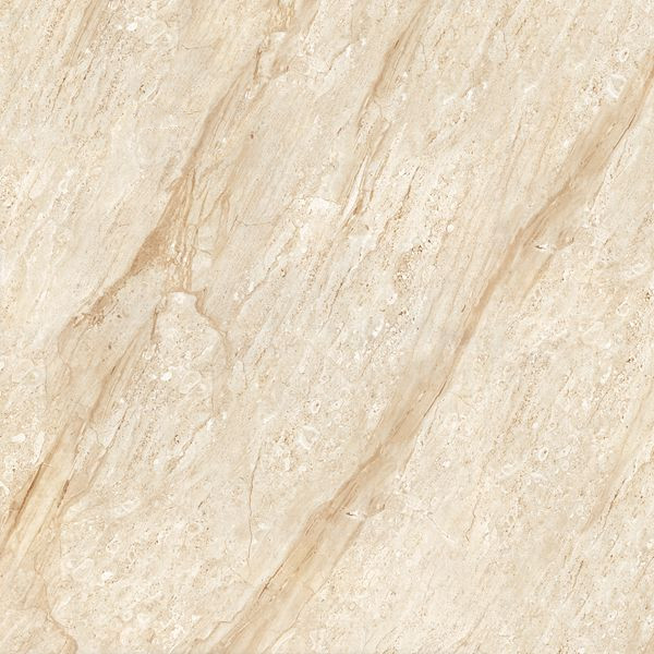floor tile full polished glazed home usage 600*600 stone like