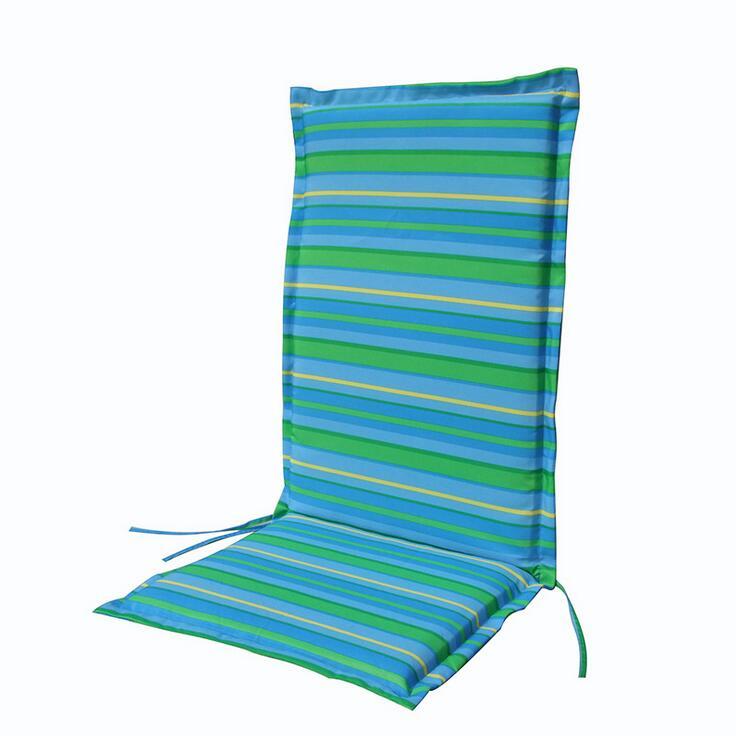Outdoor Waterproof Seat Cushion Pool Lounge Cushions Buy Waterproof Pool Ch