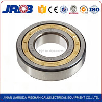 best price cylindrical roller bearing NJ220 china brand
