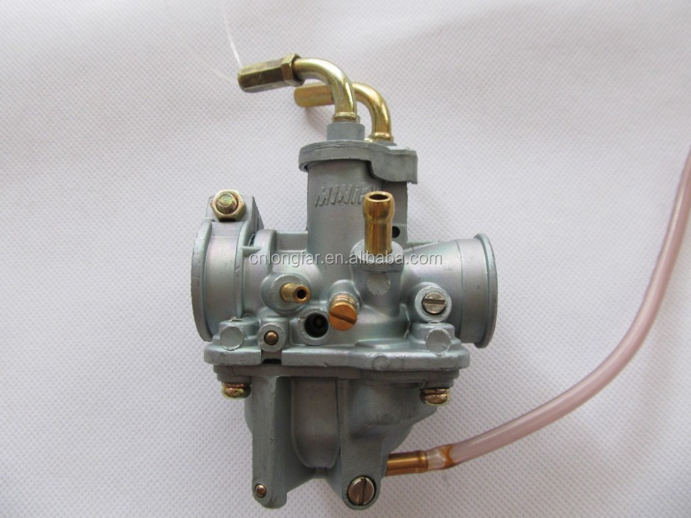 HIGH QUALITY PW50 PY50 Carburetor
