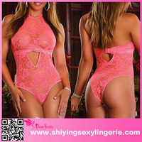 fashionable hot sale high quality 2015 mature women sexy lingerie pics