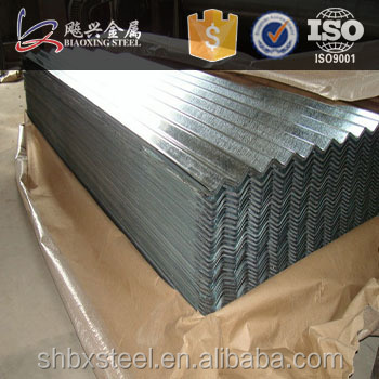 Lowes Sheet Metal Roofing for Shed Product Export