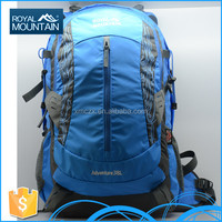 Most Popular wholesale OEM 8363 35*49*16 funky school bag with great price