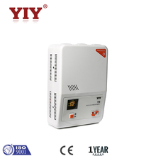 current voltage stabilizer for home 2kva power system stabilizer