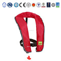 Eyson Water sports Inflatable Lifejacket with CE
