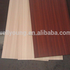 High quality HPL / formica laminate sheet