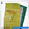 China plastic food packaging bag