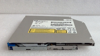 CA30N slot-in SATA Blu-ray DVD Writer Drive