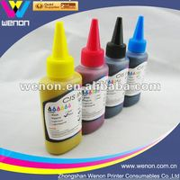 dye based pigment ink for epson TX320 new printer pigment ink