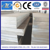 hot sale astm 304 stainless steel sheet with low price