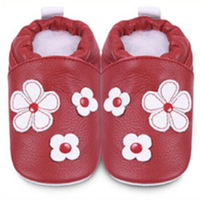 China supplier Special Discount Party Baby Shoes For Girl baby toddler shoes wholesale