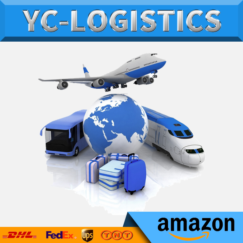 Cheap Air Freight dropshipping shipping rates to usa Europe Canada Australia