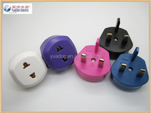 uk plug adapter eu to uk plug adapter